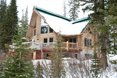 Ski-out 2 BR cabin w/ pellet fireplace, hot tub