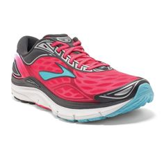 69b0bd4fdfb3 Brooks Running Women S Transcend 3 Shoe Brooks Running Shoes