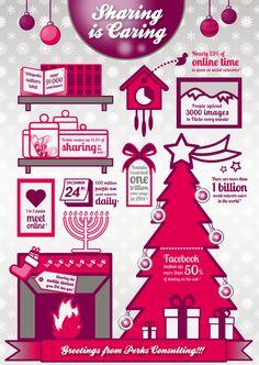 •Versenden Sie nur qualitativ hochstehende Weihnachtskarten online bestellen. Qualität widerspiegelt den Absender. Sparen Sie nicht an diesem Punkt – kaufen Sie die besten Business-Weihnachtskarten innerhalb Ihres Budgets.  #Weihnachtskarten_online_bestellen