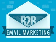 Basics Things To Remember About Email Marketing Email Marketing Companies, Small Business Entrepreneurship, New Technology, Digital Marketing, Connect, Trends, Board, Future Tech, Sign