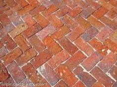 brick paving - Google Search