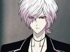 anime | Khiki-Khuki: Anime: Diabolik Lovers