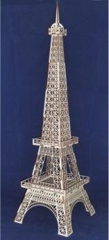 Laser Gravur Service - Baden bei Wien - 3D Eiffelturm aus Holz 4mm 3d Modelle, Candle Rings, Paris, Tower, Candles, Building, Travel, Laser Engraving, Handarbeit