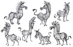 https://madagascarmovie.files.wordpress.com/2010/06/other-zebras-sketch1.jpg