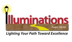 """Illuminations is the most recent offering put out by Bright Ideas Press. This is a """"wrap-around"""" program that is centered on either Mystery of History or All American History. It covers Bible, literature, geography, history, science, language arts, and more. The material is available in two levels — 3rd to 8th grade (which also includes some material for younger students) and high school. It is an electronic resource, so you can customize it and print only what you need."""