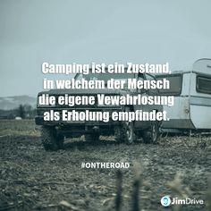 20 Attraktive Bilder Zu Reise Zitate Caravan Van Mobiles Und Quotes