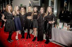 #fashion #show #models #women #clothes #luxury #atelier