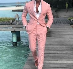 Mens Suit Slim Fit Tuxedo Prom Wedding Blazer Style Gentle Tailor Made 2 Piece Terno Mens Suit Slim Fit Tuxedo Prom Wedding Blazer Style Gentle Tailor Made 2 Piece Terno suits Combinations suits navy suits combinations suits fit suits Navy Prom For Guys, Prom Suits For Men, Tuxes For Prom, Mens Fashion Suits, Blazer Fashion, Mens Casual Suits, Cool Mens Suits, Mens Suits Style, Casual Grooms