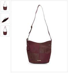 HUDSON BAY FRANCO SARTO Sally Bucket Bag Hudson Bay, Franco Sarto, Sally, Bucket Bag, Bags, Handbags, Bag, Totes, Hand Bags