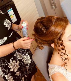 Hairspray, Dreadlocks, Hair Styles, Beauty, Hair Plait Styles, Hair Sprays, Hair Makeup, Hairdos, Haircut Styles
