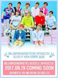 Wanna One Go Sub Indo Season 1 : wanna, season, WANNA, GROUP, PHOTOS, Ideas, Jinyoung,, Jaehwan