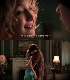 Almost Famous, one of the most moving moment in movies. Miss hudson was amazing as penny lane Almost Famous Penny Lane, Almost Famous Quotes, Famous Movie Quotes, Tv Show Quotes, Film Quotes, Almost Love, My Love, It's All Happening, Movie Lines