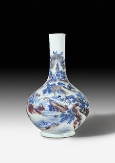 Two Day Sale of Fine Art, Antiques and Collectables | The Canterbury Auction Galleries