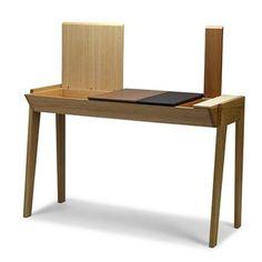Arbor Desk
