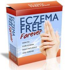 http://www.heywrax.com/eczema-free-forever-review/