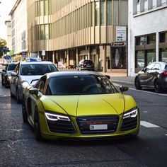 Photo uploaded by cars_in_zurich. Discover and upload your own car photos on MadWhips. Audi R8 V10 Plus, Photo Upload, Zurich, Car Photos, Car Ins, Bmw