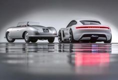 70-years-of-sports-cars-at-porsche.jpg