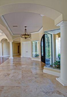 12 Best Sunroom Floors Images Flats Floor Floors