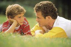 6 consejos para enfrentar el bullying o matoneo - Mejor con Salud | mejorconsalud.com