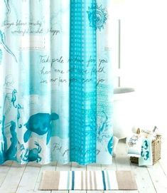 http://jeuxdedecoration.info/ocean-themed-bath-towels/ocean-themed-bath-towels-blue-ocean-theme-bathroom-collection-with-shower-curtain-towels-and-bath-rug-beach-themed-bathroom-towels/