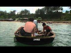 세계테마기행 베트남 4부   하노이의 희망을 찾아서