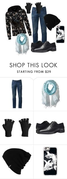 """""""Traxx 3"""" by diamndz1021 on Polyvore featuring Vive Maria, Urban Pipeline, Chan Luu, Icebreaker, The Kooples, Patagonia and Casetify"""