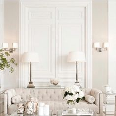 Living room inspiration #livingroom