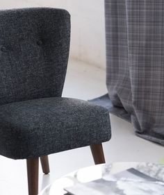 Tissu Enza - Designers Guild