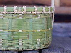 竹虎 虎斑竹専門店竹虎 竹バッグ bag 竹細工 自然素材 bamboo bamboowork bamboocrafts bambooProducts