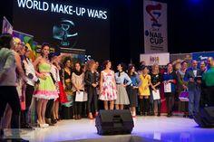 Hue, Competition, Make Up, Concert, World, Recital, Makeup, Concerts, The World