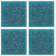 #Bisazza #Vetricolor 2x2 cm VTC 20.40 | Glass | im Angebot auf #bad39.de 179 Euro/Pckg. | #Mosaik #Bad #Küche