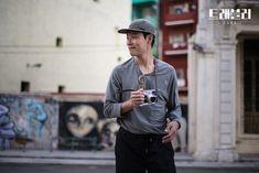 Ryu Joon Yeol, Lee Je Hoon, Hyeri, Suwon, Victoria Falls, Korean Actors, Boyfriend, Mood, Victoria