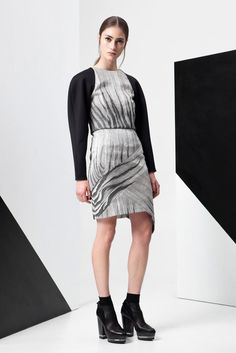ADEAM Resort 2015 - Collection - Gallery - Look - Style.com