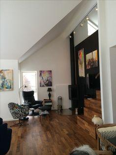 Oversized Mirror, Furniture, Home Decor, Homemade Home Decor, Home Furnishings, Decoration Home, Arredamento, Interior Decorating
