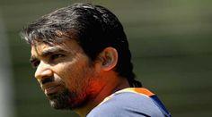 Zaheer wants to reclaim India spot