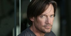 Exclusive: Kevin Sorbo on Modern Hollywood and Teaming with Hannity |