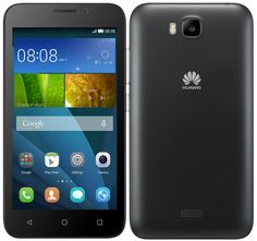 Huawei launched 4 new phones for India