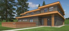 1000 Ideas About Prefabricated Home On Pinterest