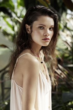 koshikira kk jewelry lookbook summer 2016 with a collection of rings necklaces, bracelets and earrings  jewelry Schmuck Layer Look