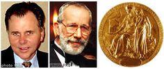 Nobelprijs voor maagzweeronderzoek | Nieuws | Geneeskunde | immunologie, nobelprijs, ziekten van de spijsverteringsorganen, maagzweer, helicobacter pylori, marshall, warren - NEMO Kennislink