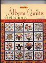 Álbum Quilts Artísticos - YOYO - Álbuns da web do Picasa