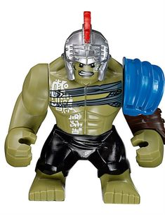 Cheap block toys, Buy Quality building blocks toy directly from China toys for Suppliers: Big Hulk Action Dolls Single Sale Marvel Superheroes Newest Thor Movie legoing Building Blocks Toys For Children Lego Marvel's Avengers, Lego Hulk, Avengers Superheroes, Deadpool, Captain Marvel, Captain America, Ms Marvel, Marvel Art, Marvel Comics