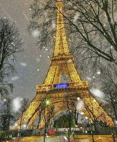 March 2018 Paris plans already fell through. :(