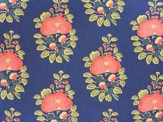 fabrics - tulu textiles