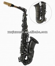 #alto saxophone, #high quality alto saxophone, #cheap alto saxophone