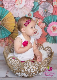 A personal favorite from my Etsy shop https://www.etsy.com/listing/270644464/you-pick-1-baby-headband-baby-girl-bowsYou Pick 1 Baby Headband, Baby Girl Bows, 12 colors Baby Girl Accessories Baby Headbands, Baby Hairbows, Baby Shower Gift, Vintage Baby Bows