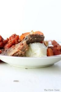 Happy Veggie Meal Cookbook - veggie #dinner #veggierecipes