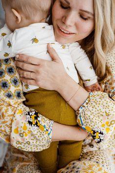 baby photography - Helia Visuals vauvakuvaus Tampere www.heliavisuals.fi #babyphotos #momandbaby #vauvakuvaus Mom And Baby, Baby Photos, Photography, Baby Pictures, Photograph, Fotografie, Photoshoot, Babies Photography, Newborn Pics