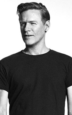 Bryan Adams, rock musician and photographer. <--And patron saint. Tbh, there are lots of his songs which can be tagged #TRMOJAS ;-)