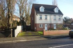 3 bedroom house to rent in Cockington Road., Wollaton, Nottingham NG8 - 28246611
